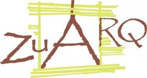 Logo Zuarq