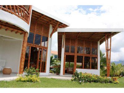 puertas y ventanas zuarq arquitectos