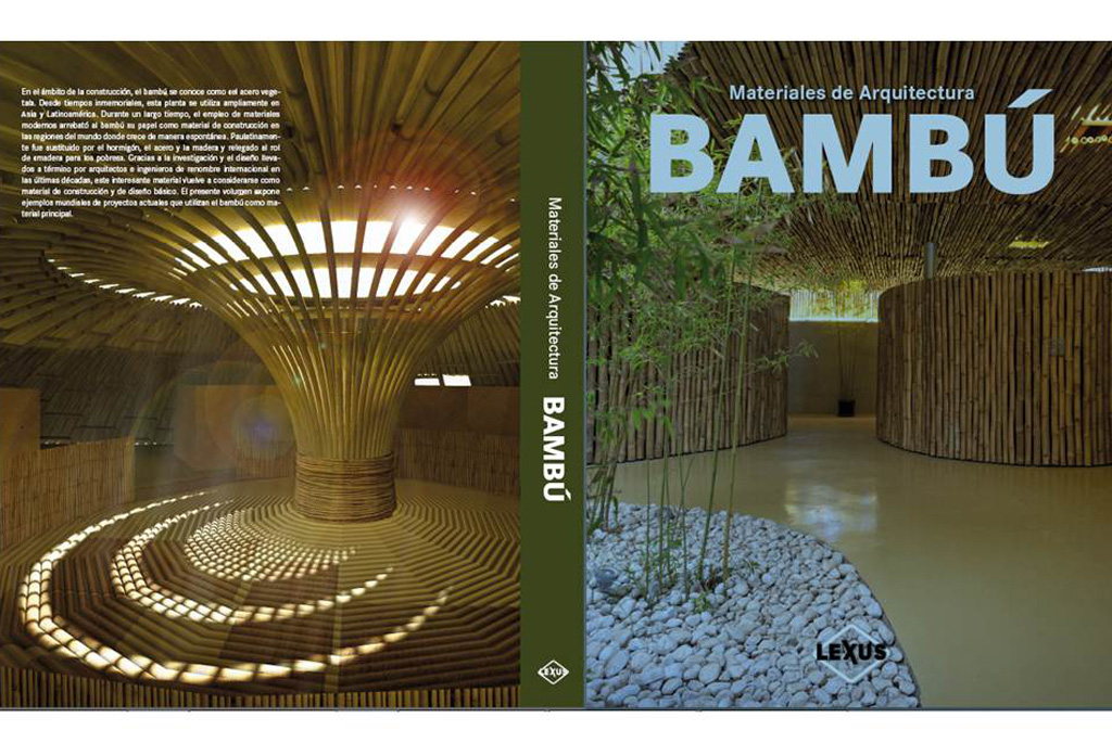 libro-bamboo