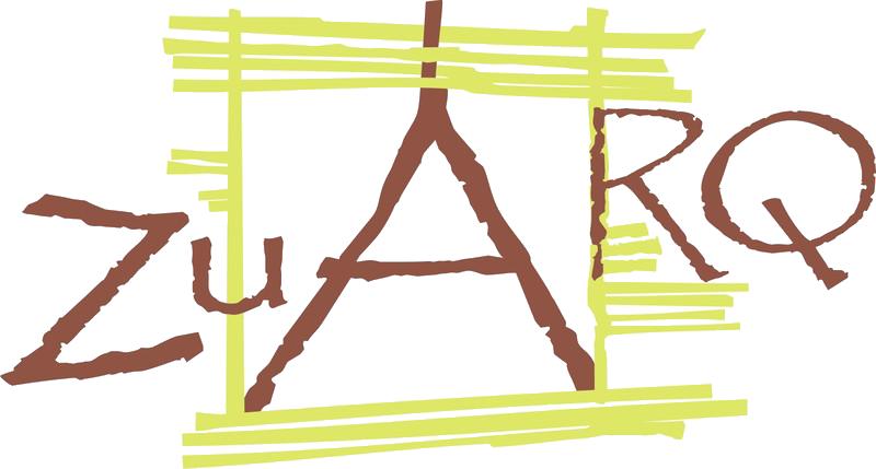 logo_finalCOLOR