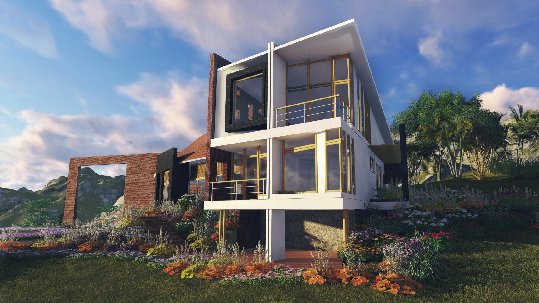 arquitectura-guadua
