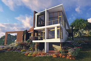 arquitectura-guadua -thumb