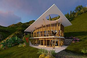 casa-bamboo-guadua_thumb