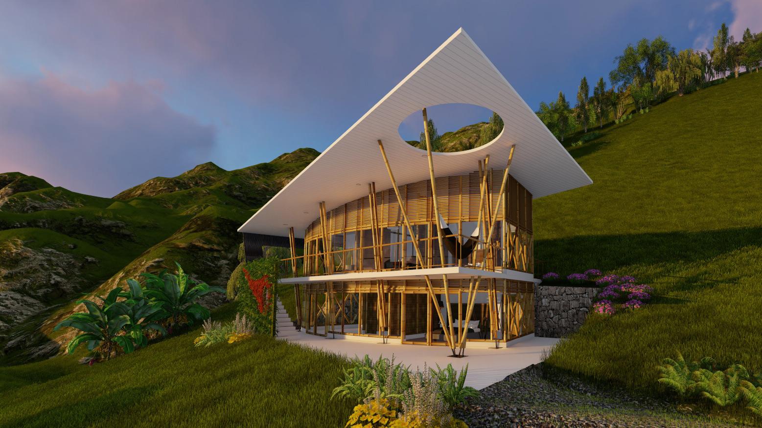 casa-bamboo-guadua
