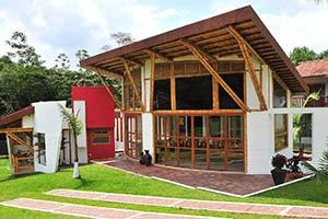 casas-en-guadua-y-bamboo_thumb