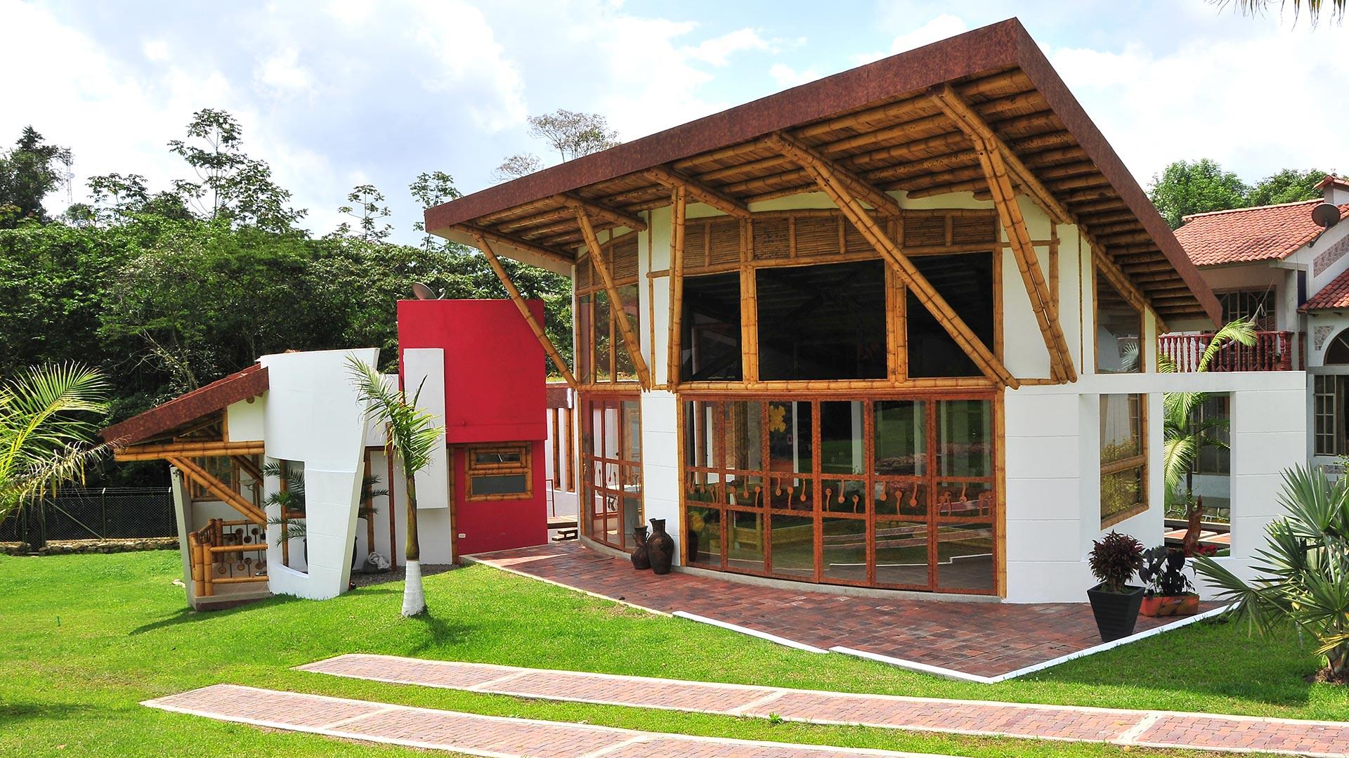 casas-en-guadua-y-bamboo